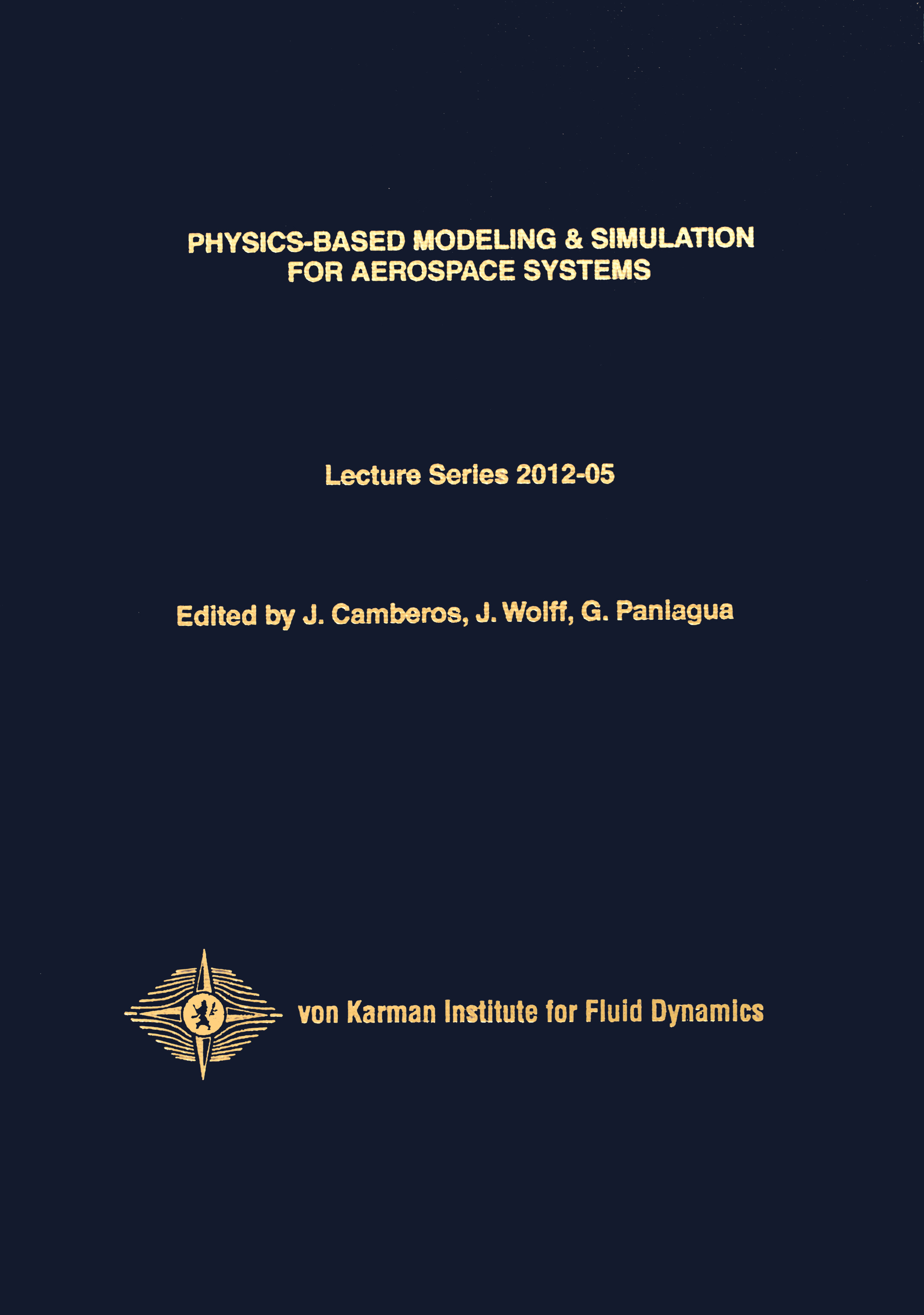 modeling thesis