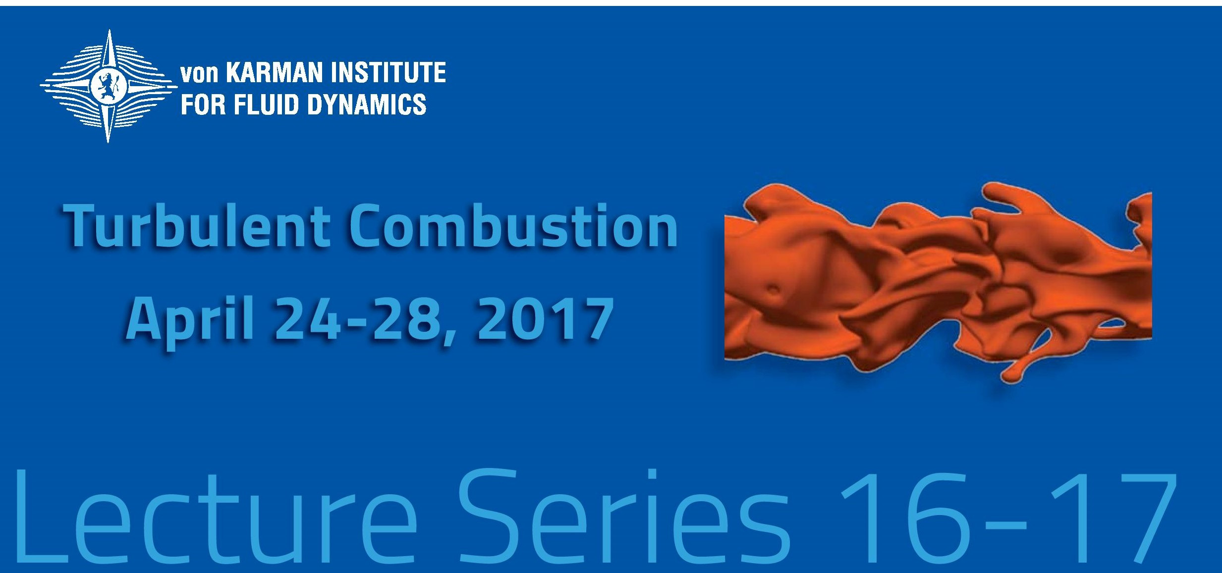 Combustion technologies for future gas turbines engines and requirements on design tools - RICHARD, S.