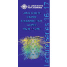 Industrial Computational Fluid Dynamics -  hardcover - VKI LS 2017-05